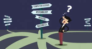 How To Choose A Course That Fits You
