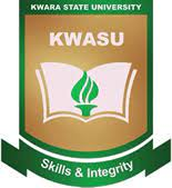 Can I do Change Of Course in KWASU