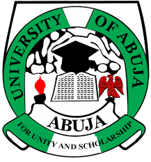 UNIABUJA Direct Entry Requirements For Accounting