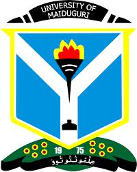 UNIMAID Post UTME Form 2021