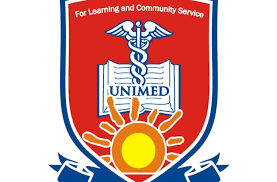 UNIMED Change Of Course Form 2021