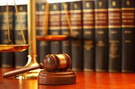 UNICAL Direct Entry Requirements For LAW
