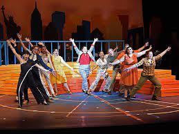 Does UNIBEN Offer Theatre Arts
