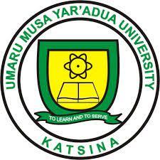UMYU Change Of Course Form 2021