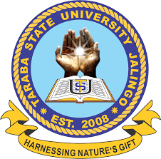 How To Gain Admission In TASU