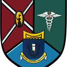 unical teaching hospital logo